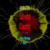WE COUNTRY - COUNTRY MUSIC AND DANCE - SALVETAT sur AGOUT -