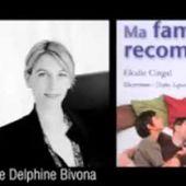 """Un avocat et un psy sur RMC """"L'amour, Lahaie et vous"""" / Le statut du beau-parent"""