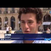 12 13 Journal national France 3 2013 07 06 12 25