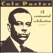 Night And Day - Cole Porter