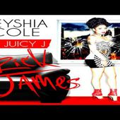 Keyshia Cole Feat. Juicy J - Rick James (OFFICIAL SONG) [NEW 2014]