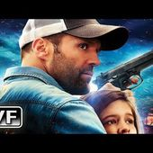 HOMEFRONT Bande Annonce VF (Jason Statham, James Franco)