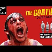 "Scopitone N°72 - THE GOATIES ""cold sweat"""
