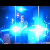 """Graham Coxon """"You & I"""" Botanique 21.09.12"""