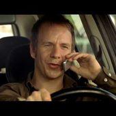 Sécurité routière - Téléphone (16:9)