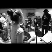 Faada Freedy - Lost (rehearsal)