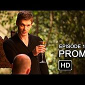 The Originals 1x09 Promo - Reigning Pain in New Orleans [HD] Mid-Season Finale