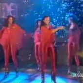 Sister Sledge - We are Family (1979)