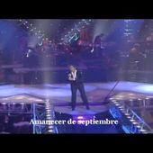 Neil Diamond September Morning HD (Sub-Español) - -.flv