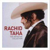 Rachid Taha -08 - Douce France [Sweet France].wmv