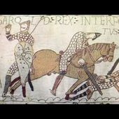 Chapter 4 : The Norman who conquered England - Mrs Recht's Virtual Classroom