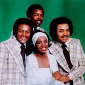 I Heard It Through The Grapevine_Gladys Knight & The Pips