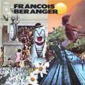 François Béranger Brésils