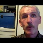 Evergreen Wealth Formula Review - Mike Rylance