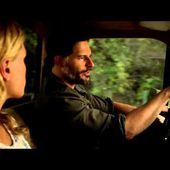 Bande annonce True Blood Saison 7 épisode 2 : I Found You