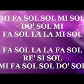 "Notas de la Canción ""Forrest Gump"" - BSO | Alan Silvestri"