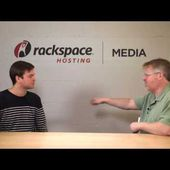 Robert Scoble - Google+ - AngelPad demo day is today, here's a look at one of the...