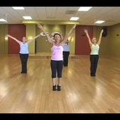 Total Dance Fitness