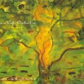 Penguin Cafe Orchestra - When In Rome (FULL ALBUM)