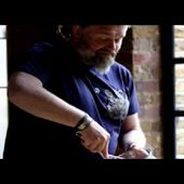 The Hairy Bikers' Perfect Pies by Si King Dave Myers