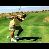 Charles Barkley Golf Swing.m2ts