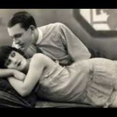 Ray Noble - Al Bowlly - Midnight The Stars And You - 1934