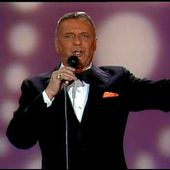 "Frank Sinatra - ""Theme from New York New York"" (Concert Collection)"