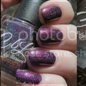 Llarowe | Exotic Nail Polish and Supplies From Around the World