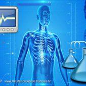 Santé, sciences