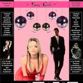 Sexy girls - Soirée privée - Jeudi de 18h30 à 23h30 - #Amiens