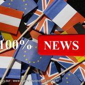 100% news