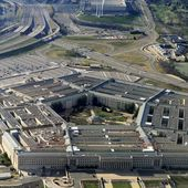 Study: Sexual assault in military plummets