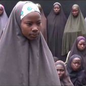 Chibok girls: New Boko Haram video offers hope