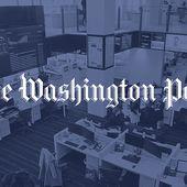 Washington Post digital subscriptions soar past 1 million mark