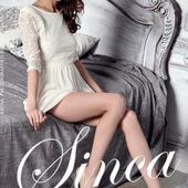 Layna - Sinca