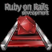 Get Aware Of Ruby On Rails Components