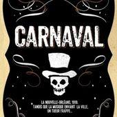 Carnaval, Ray Celestin.