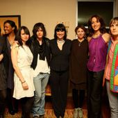 Is 'The L Word' Set To Return? Here's What Ilene Chaiken Had To Say