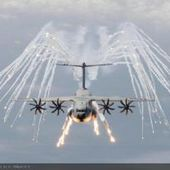 European Military Aircrafts | News & information related to European Military Aircrafts systems (both Industries & Defence Forces)