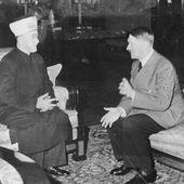 """""""Hitler non voleva..."""" - E Netanyahu lo sa - Blondet & Friends"""