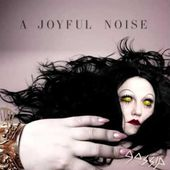 Gossip - Involved (A Joyful Noise album)