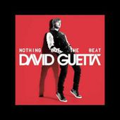 David Guetta- Glasgow- (Nothing But The Beat)