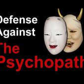 Defense Against the Psychopath (Tutorial)