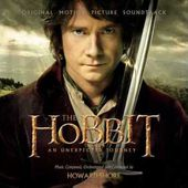 "Song of the Lonely Mountain Performed by Neil Finn ""The Hobbit: An Unexpected Journey"" Soundtrack"
