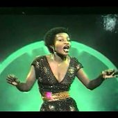 Viola Wills If You Could Read My Mind HDHQ 1980
