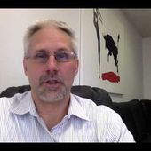 PayPal Select brings back rewards for top shoppers