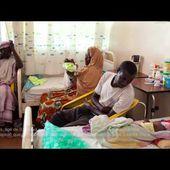 L'accès gratuit aux soins de santé : une urgence à l'échelle planétaire ! - Signez la pétition!