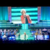 Rod Stewart - Handbags and Gladrags (Live at Royal Albert Hall 2004)_clip3
