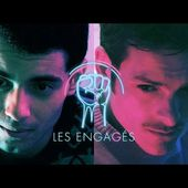 serie-les-engages