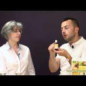 Slow Cosmétique : quelles huiles végétales pour moi ?